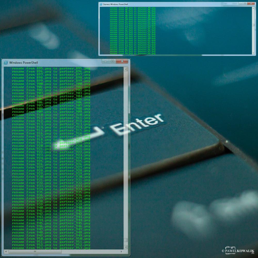 enter_script