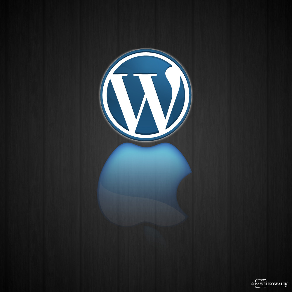 wordpress_apple