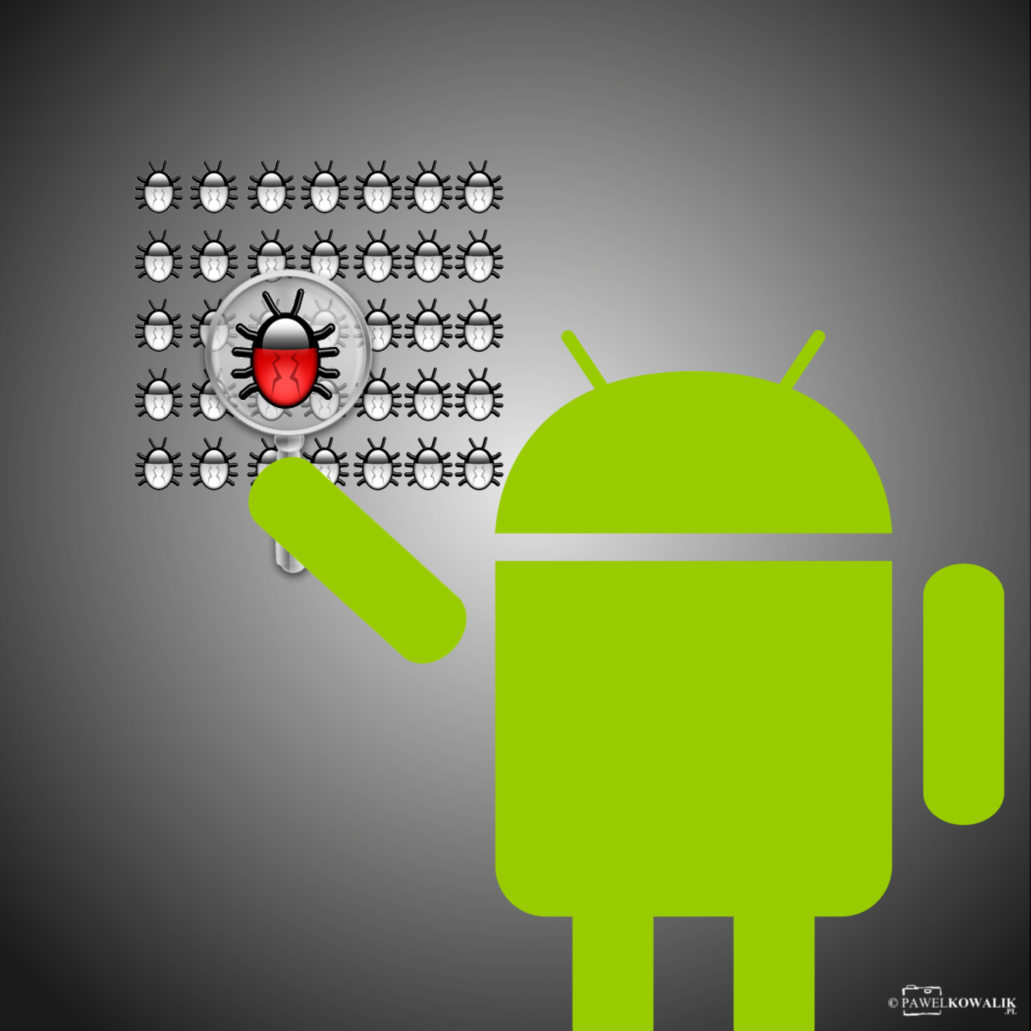 android_bugs_acra