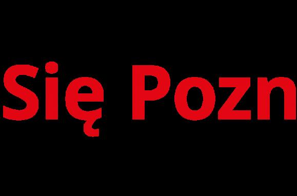 dsp2016_logo