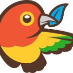 logo_bower