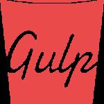 logo_gulp